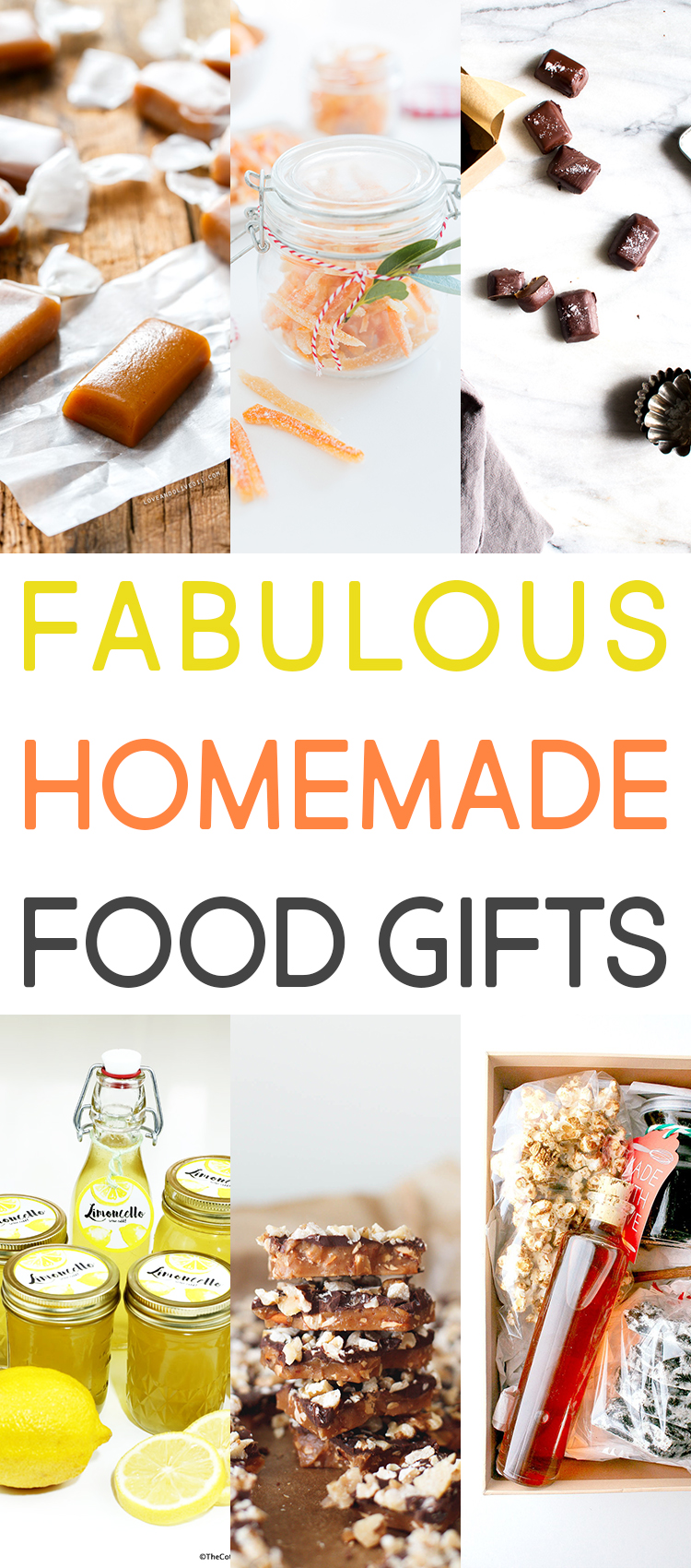 foodgifts-1