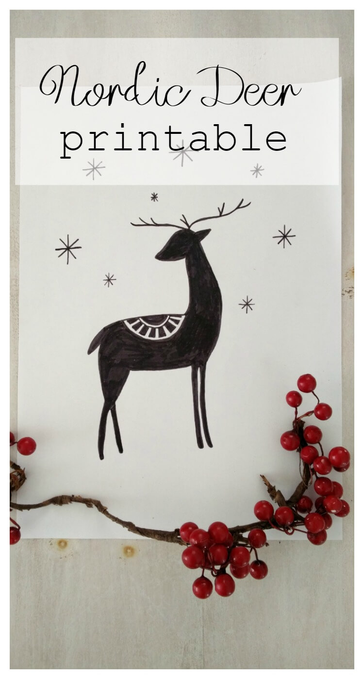 http://thecottagemarket.com/wp-content/uploads/2016/12/free-from-me-for-you-nordic-deer-printable-kreativk.net_.jpeg