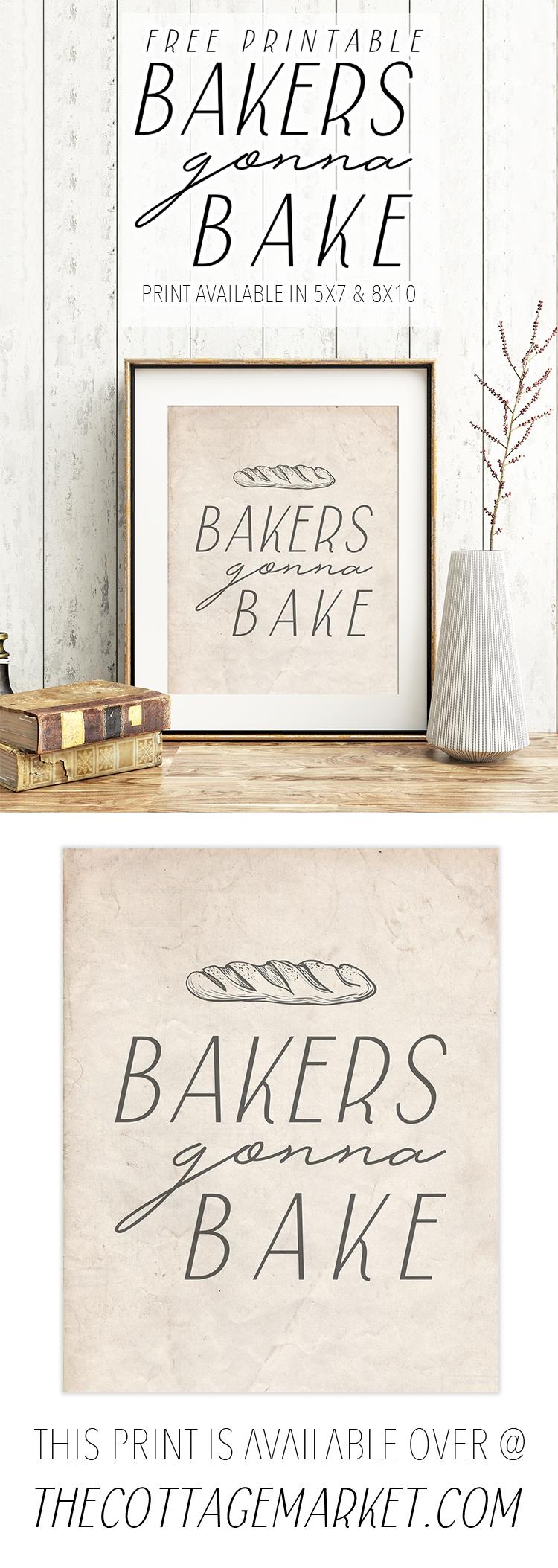 http://thecottagemarket.com/wp-content/uploads/2017/01/TCM-BakersGonnaBake-TOWER.jpg