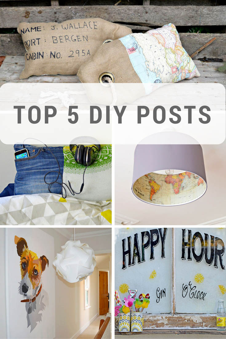 TOP-5-DIY-POSTS-Pillarboxblue-pin