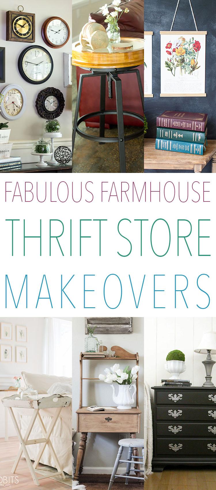 ThriftTOWER-1