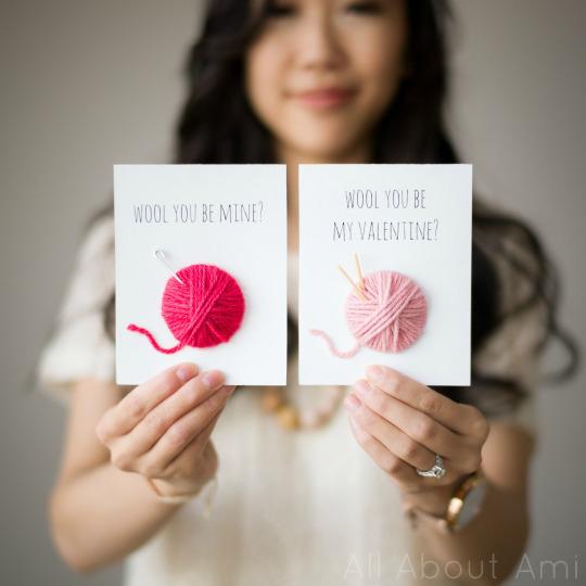 http://thecottagemarket.com/wp-content/uploads/2017/01/ValentinesCrochet3.jpg