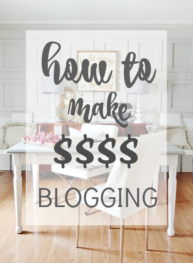 http://thecottagemarket.com/wp-content/uploads/2017/01/how-to-make-money-blogging.jpeg