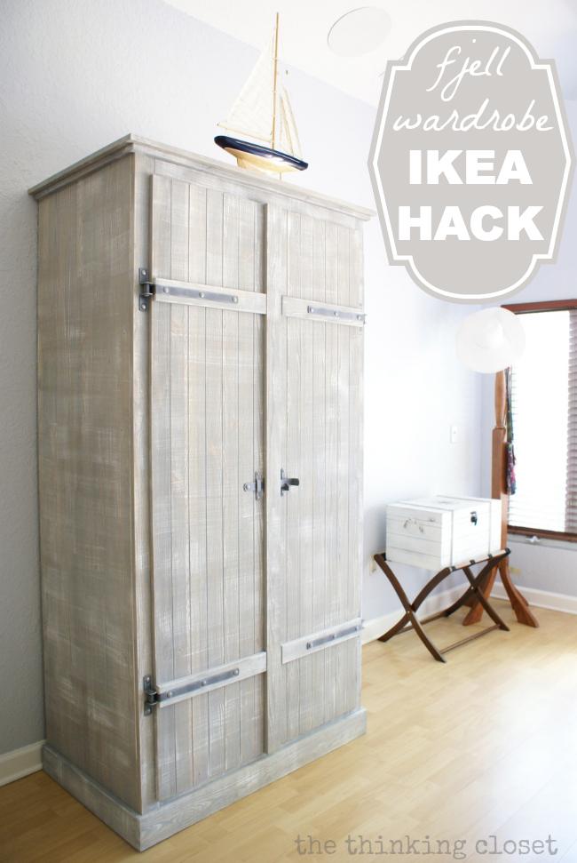 Fresh Fabulous Farmhouse Ikea Hacks The Cottage Market