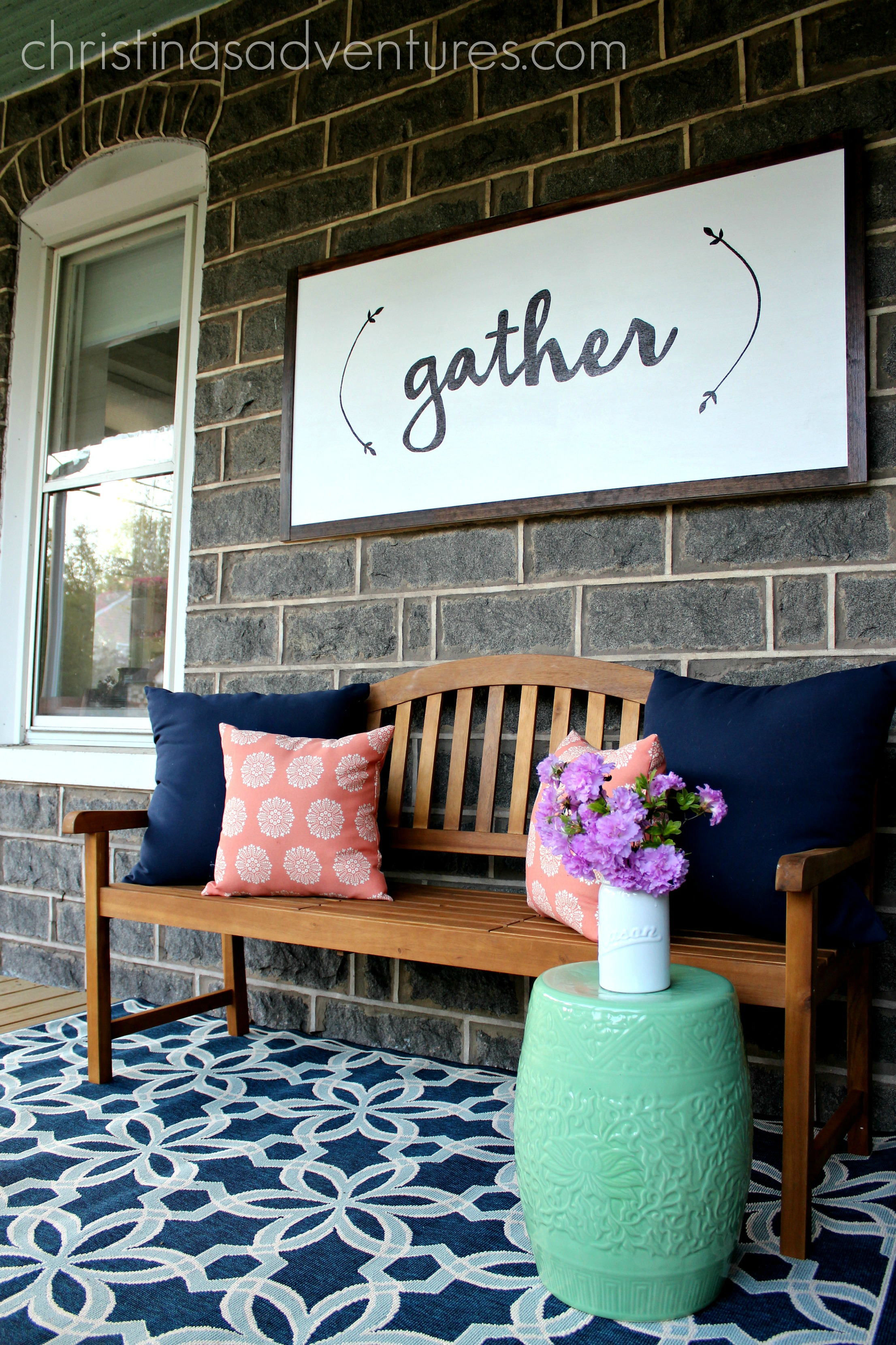 17 farmhouse projects you can make with plywood - the cottage market