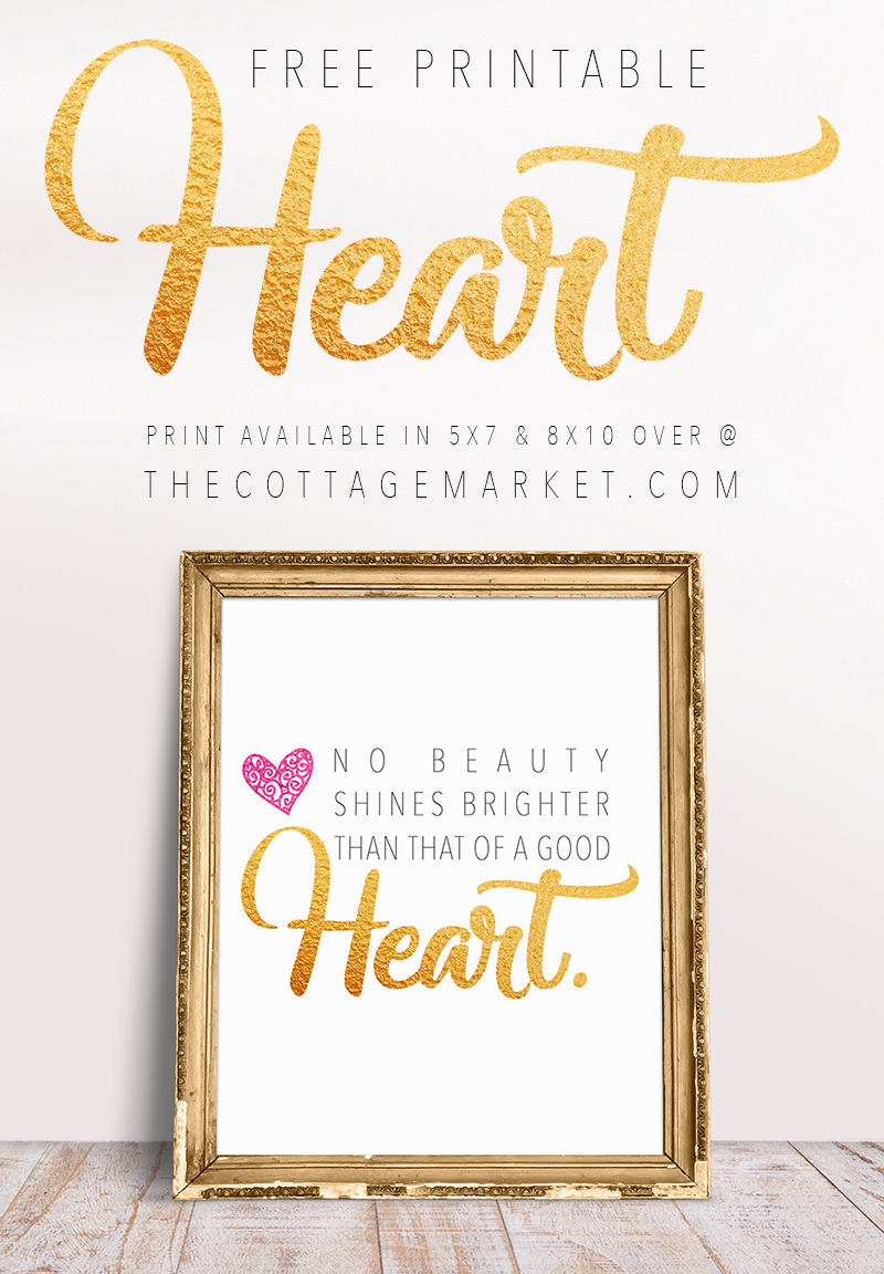 http://thecottagemarket.com/wp-content/uploads/2017/02/TCM-HEART-TOWER.jpg