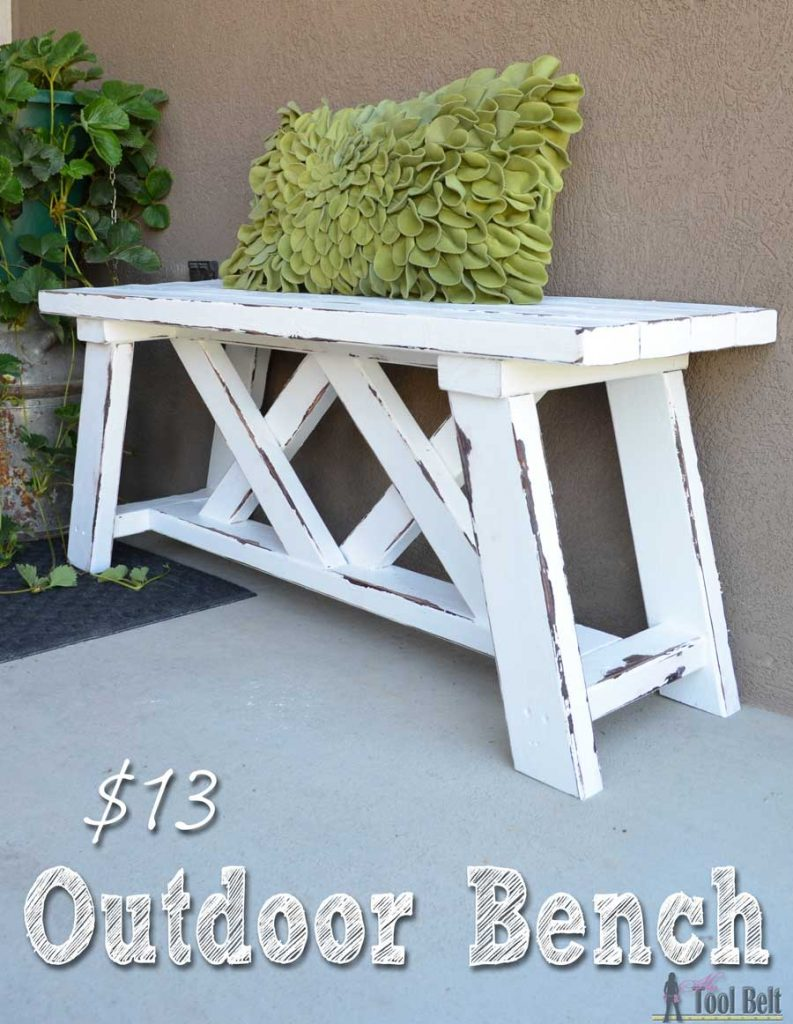 Stunning If you are looking for an Outdoor Table that will hold you uyour family and friends for years and years uyou just found the perfect one