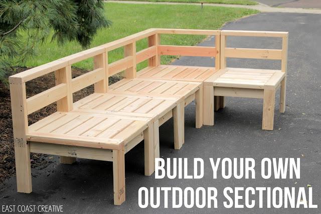 2x4 outdoor chair architecture design rh queenstyle store