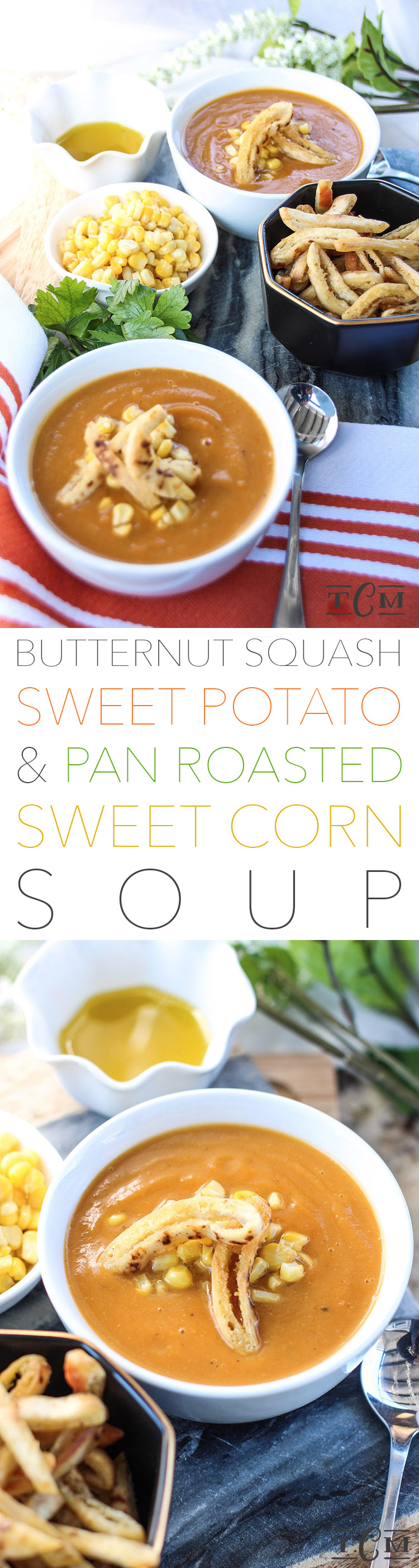 http://thecottagemarket.com/wp-content/uploads/2017/03/Butternut-Squash-Sweet-Potato-Roasted-Sweet-Corn-Soup-tower-1.jpg