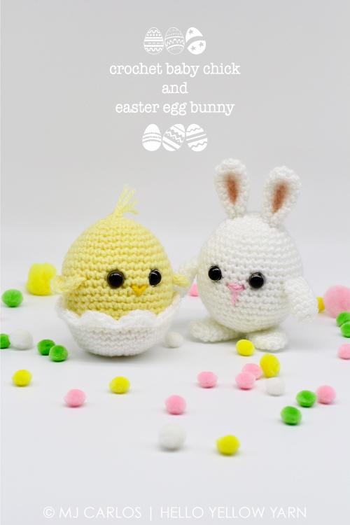 http://thecottagemarket.com/wp-content/uploads/2017/03/Crochet1.jpg