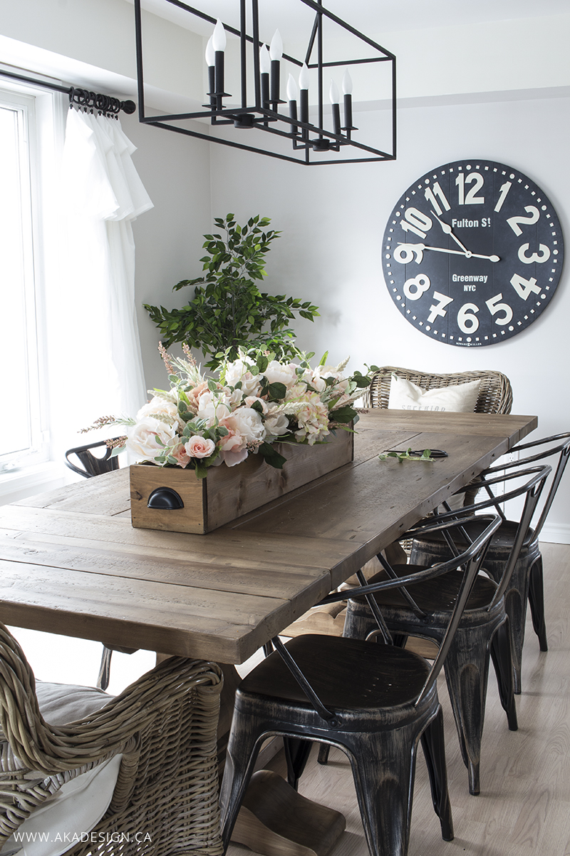whats new in farmhouse home decor vol 2 the cottage market