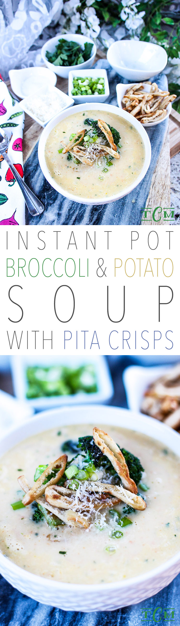 http://thecottagemarket.com/wp-content/uploads/2017/03/Potato-Broccoli-Soup-Toasted-Pita-TOWER-1.jpg