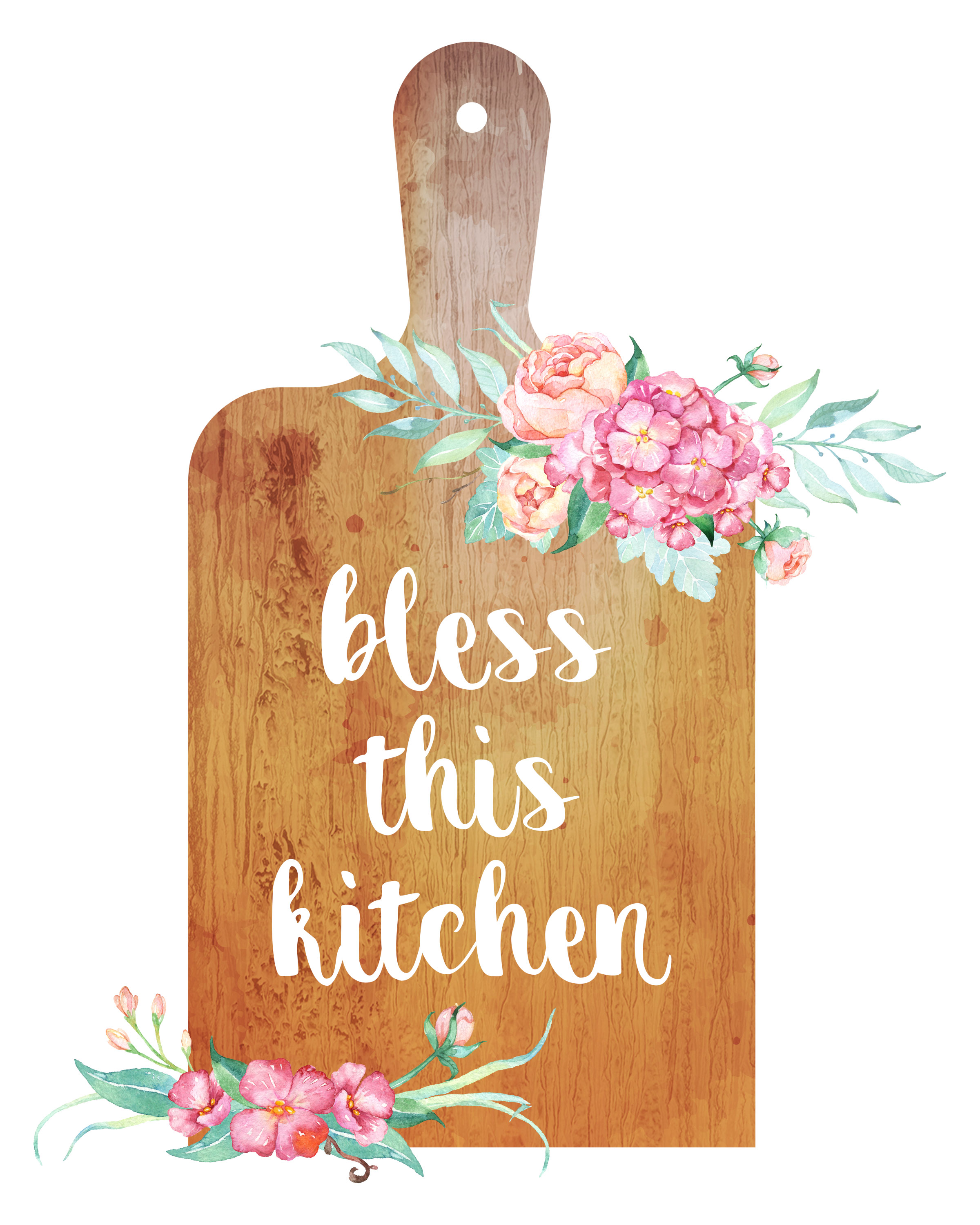 kitchen collection printable coupon kitchen xcyyxh com