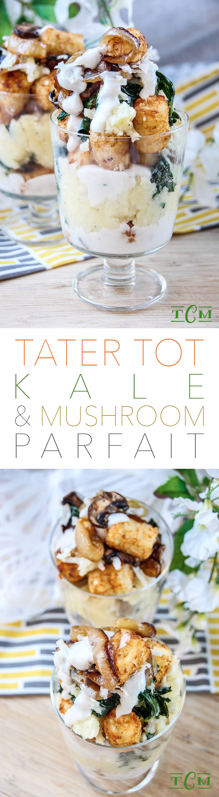 http://thecottagemarket.com/wp-content/uploads/2017/03/Tater-Tot-Potatoes-Kale-Parfait-tower-1.jpg
