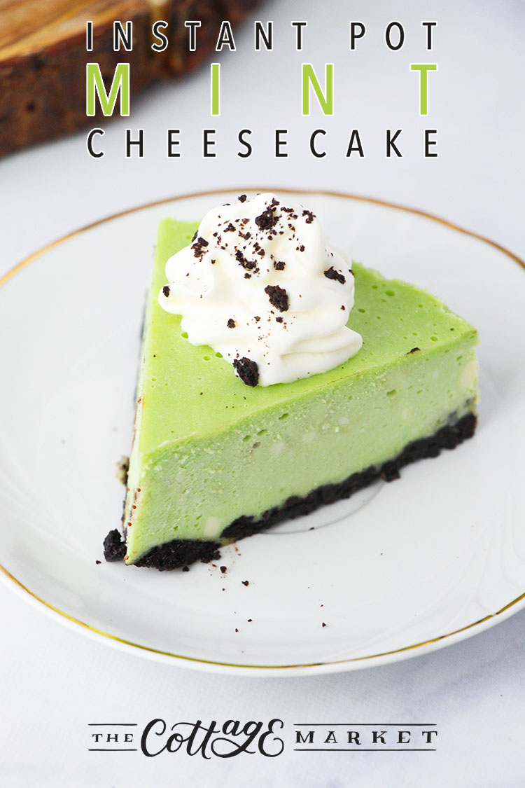 http://thecottagemarket.com/wp-content/uploads/2017/03/mint-cheesecake-TOWER.jpg