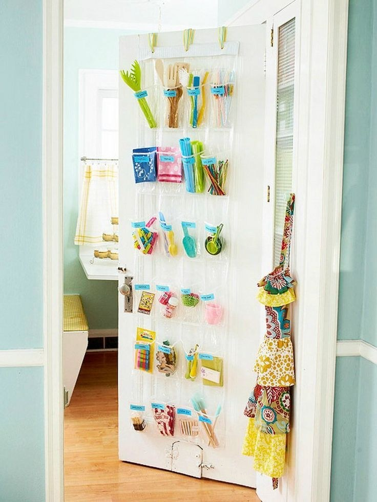 Looking For Some Brilliant Ways To Organize A Toddlers Closet? Keep Calm  And Decorate Has Tons Of Ideasu2026from Baskets With Chalkboard Tagsu2026to  Colorful ...