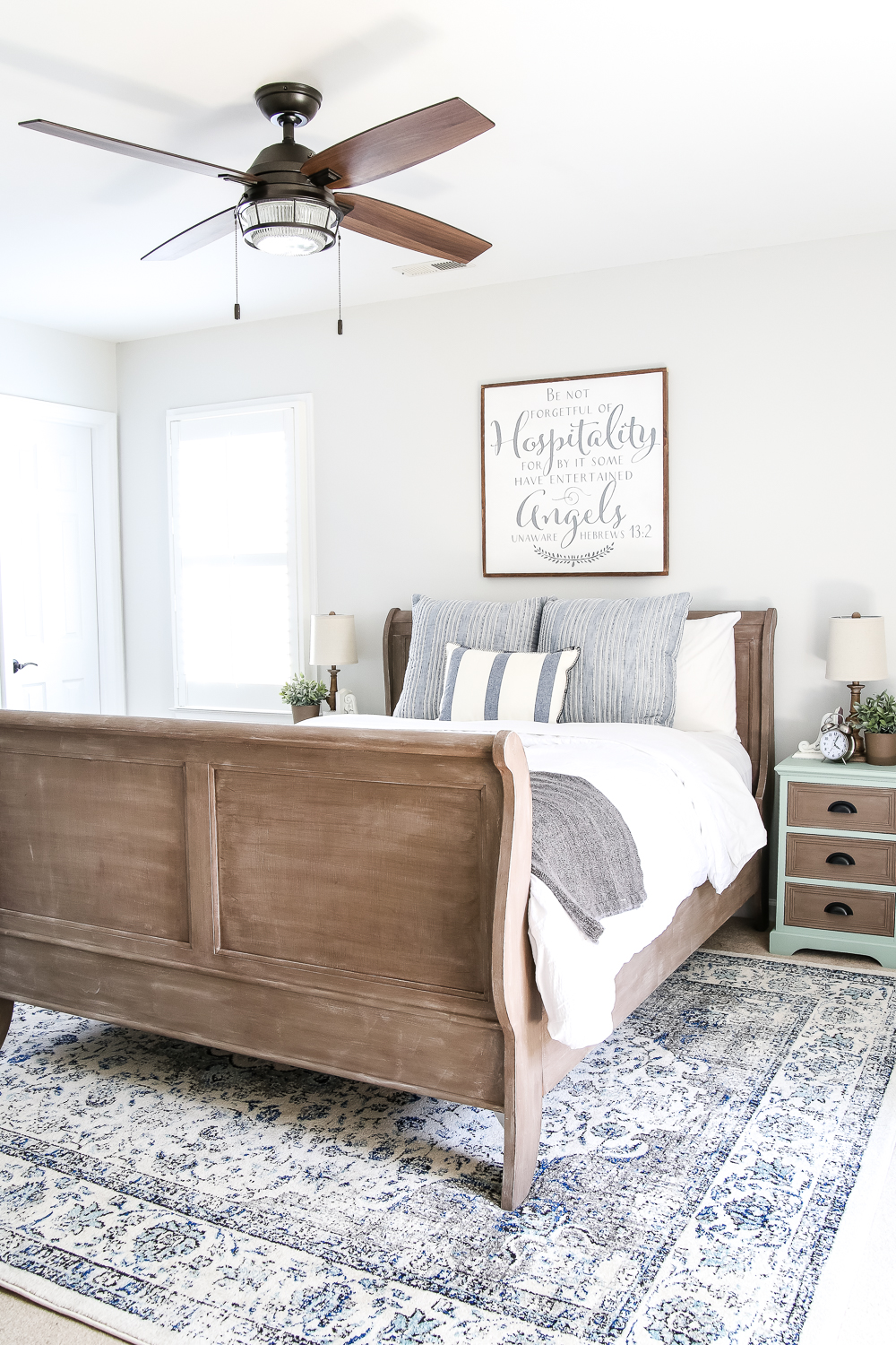 what's new in farmhouse home decor volume 6 - the cottage market