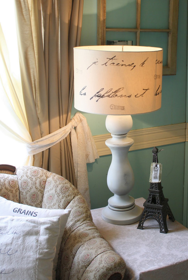 Fabulous And Fun Farmhouse Thrift Store Makeovers The