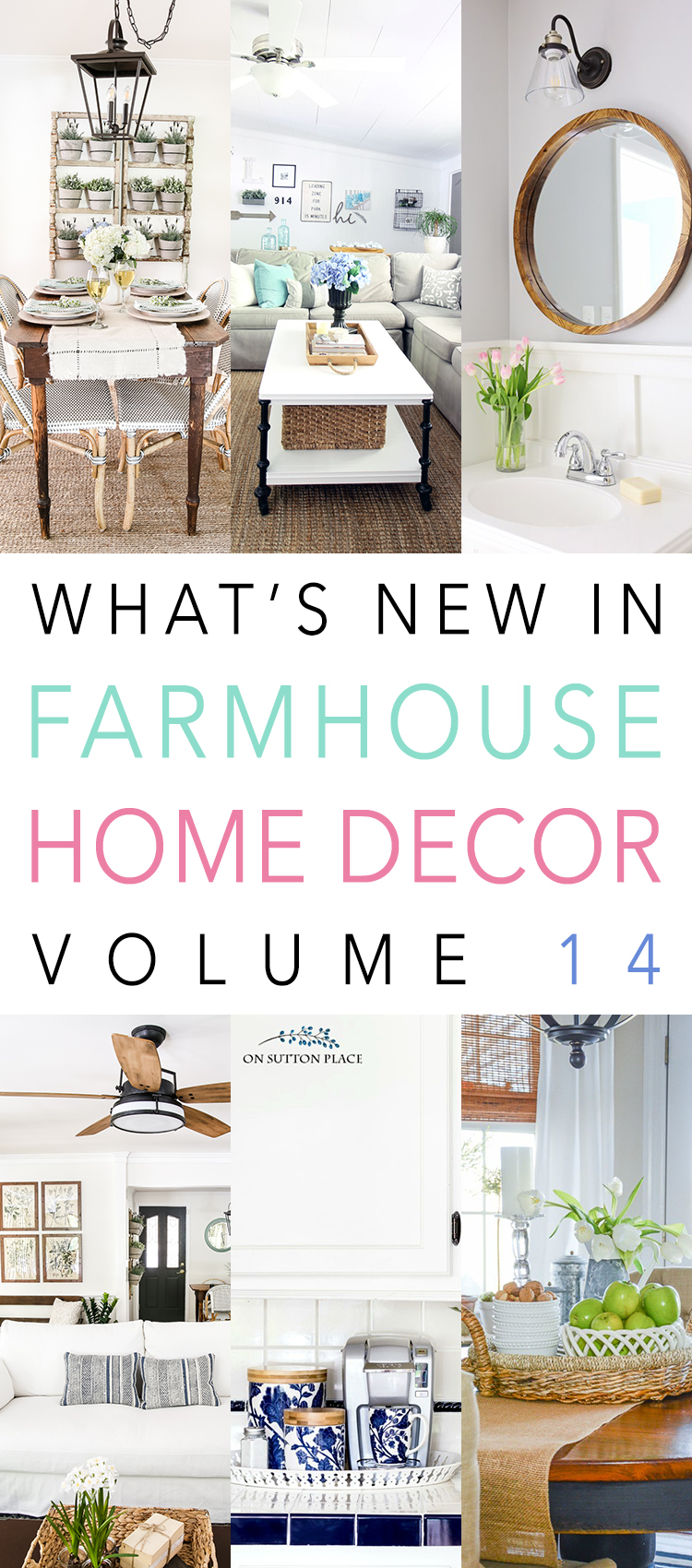 Every Farmhouse Needs A Beautiful Farmhouse Mirror And Angela Over At  Angela Marie Made Is Going To Show You How To Make One Of Your Very Own For  A Lot Less ...