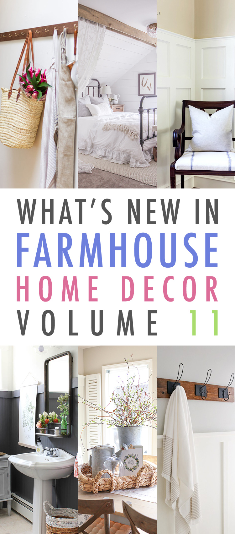 So Sit Backu2026grab That Favorite Mugu2026fill It Up With Your Favorite Brew And  Check Out Whatu0027s New In Farmhouse Home Decoru2026Enjoy And Then Of Course  CREATE!