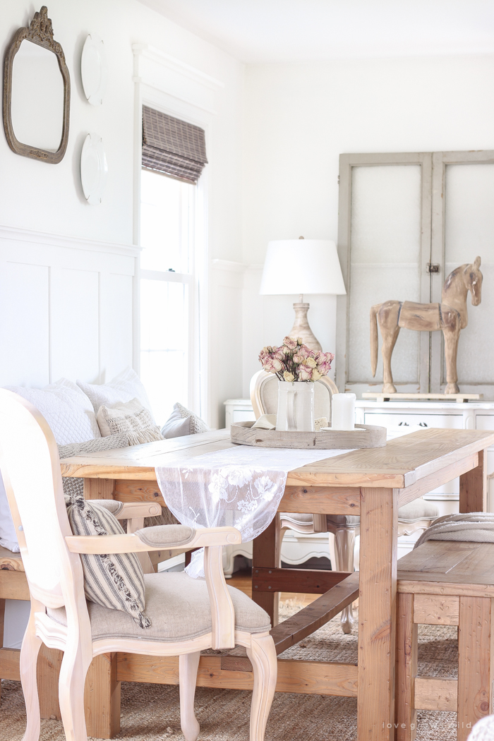 What S New In Farmhouse Home Decor The Summer Edition
