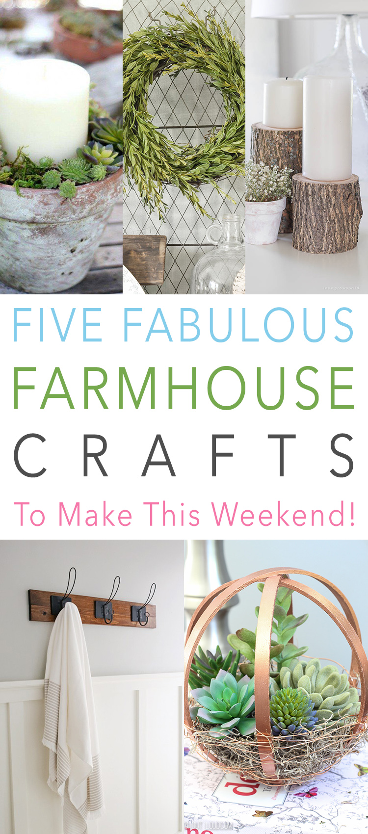 http://thecottagemarket.com/wp-content/uploads/2017/05/FarmhouseCraft-TOWER-1.jpg