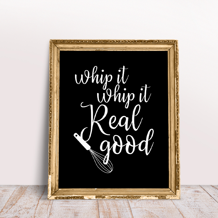 http://thecottagemarket.com/wp-content/uploads/2017/05/Kitchen-Printables-Chalkboard-Preview-WhipIt.jpg