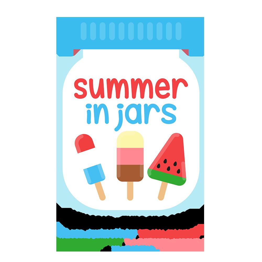 http://thecottagemarket.com/wp-content/uploads/2017/05/summerinjars-transparent.png