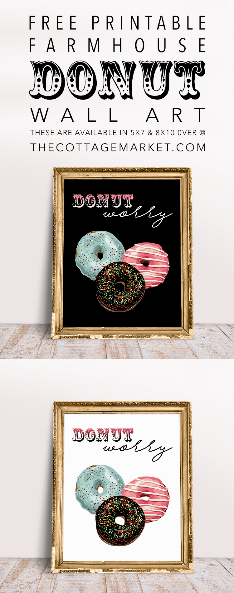 http://thecottagemarket.com/wp-content/uploads/2017/05/tcm-donutworry-TOWER-1.jpg