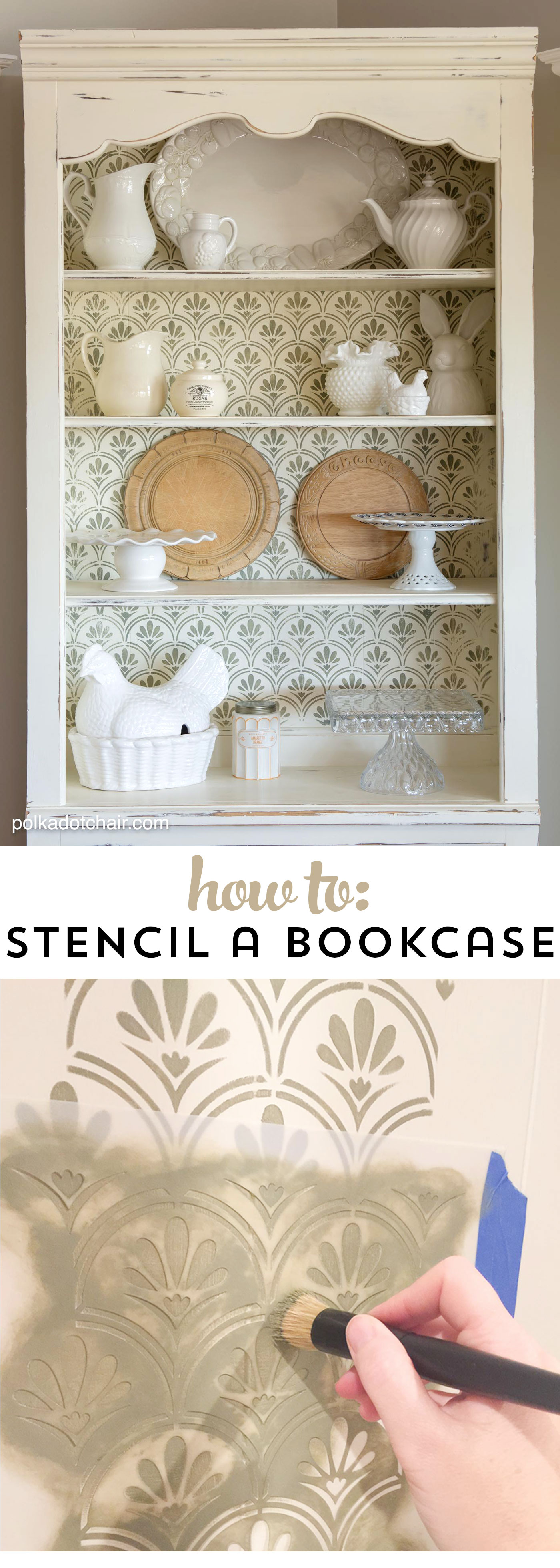 diy pin wooden crates bookcases crate and cottage bookshelf bookcase