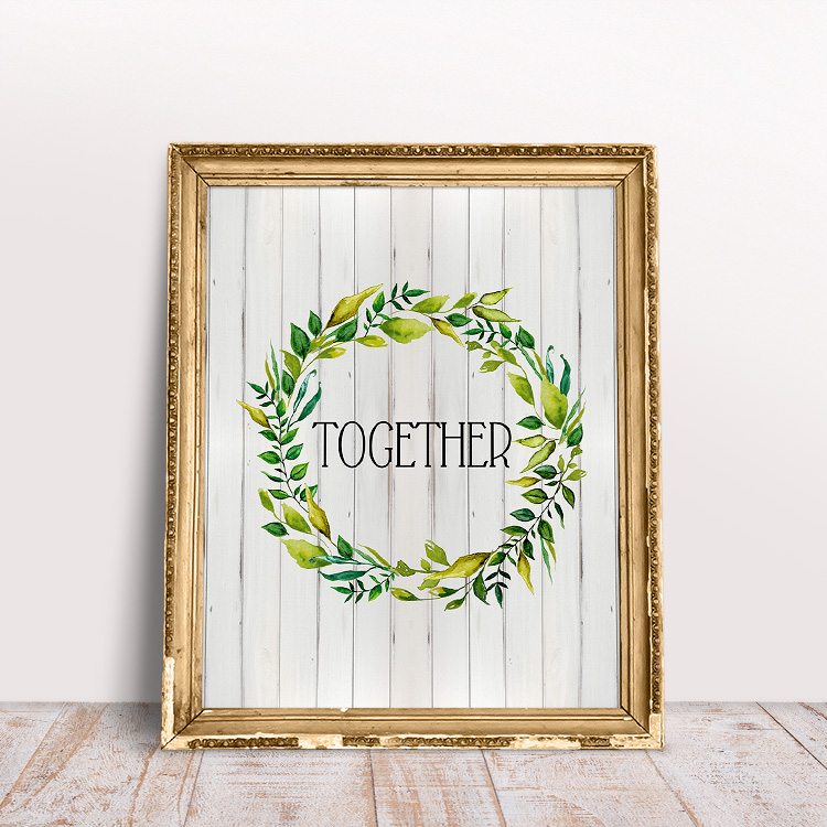 http://thecottagemarket.com/wp-content/uploads/2017/06/tcm-farmhouse-monogram-preview-together.jpg