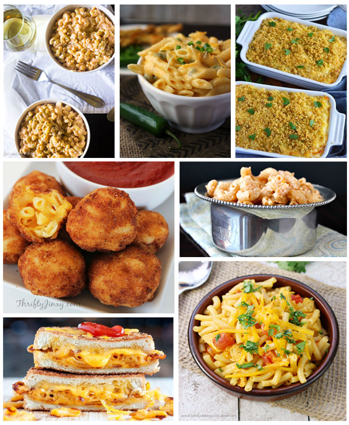 http://thecottagemarket.com/wp-content/uploads/2017/07/2nd-Mac-and-Cheese.jpg