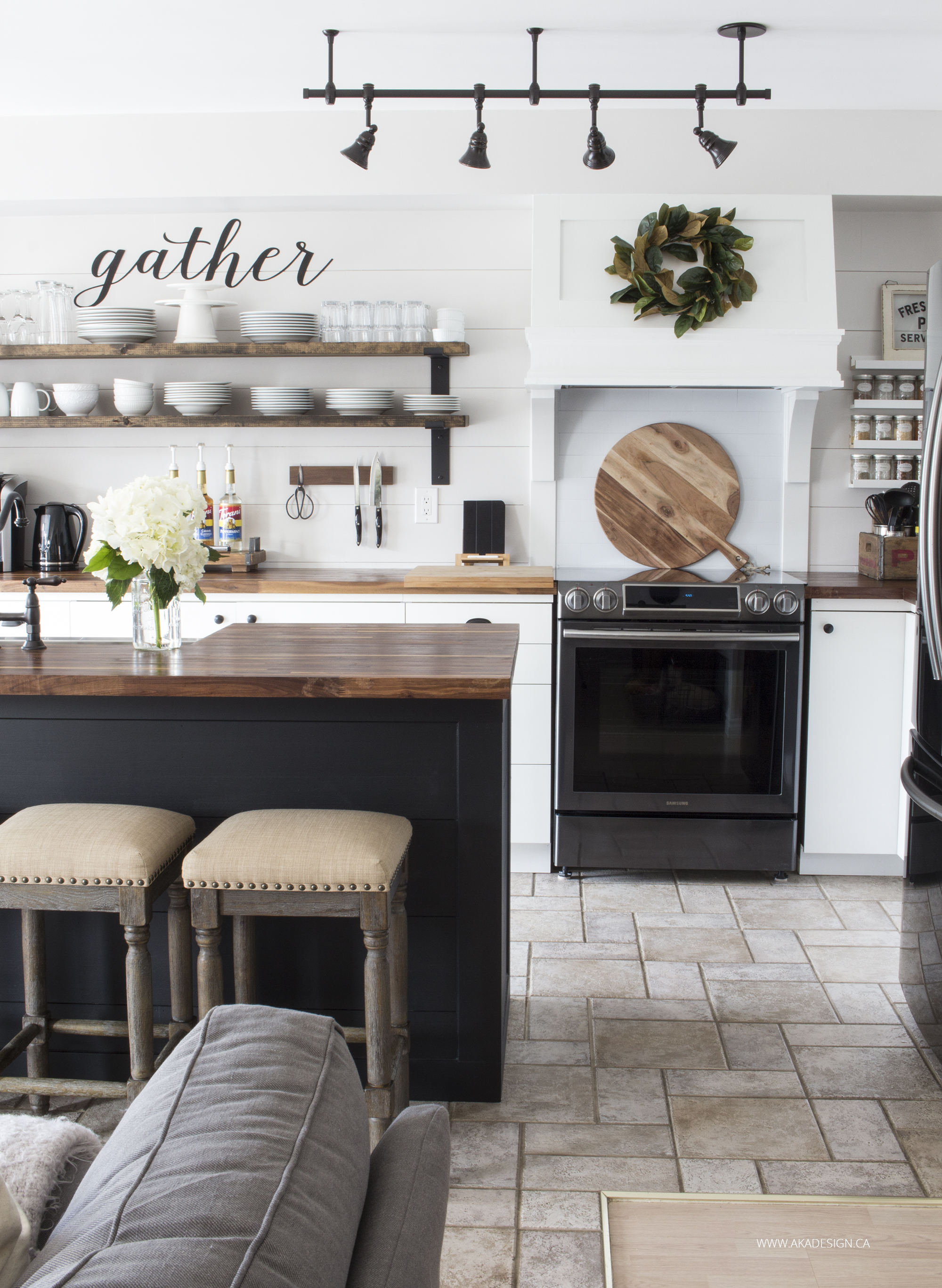 What's New In Fixer Upper Farmhouse Home Decor Volume 20 ...