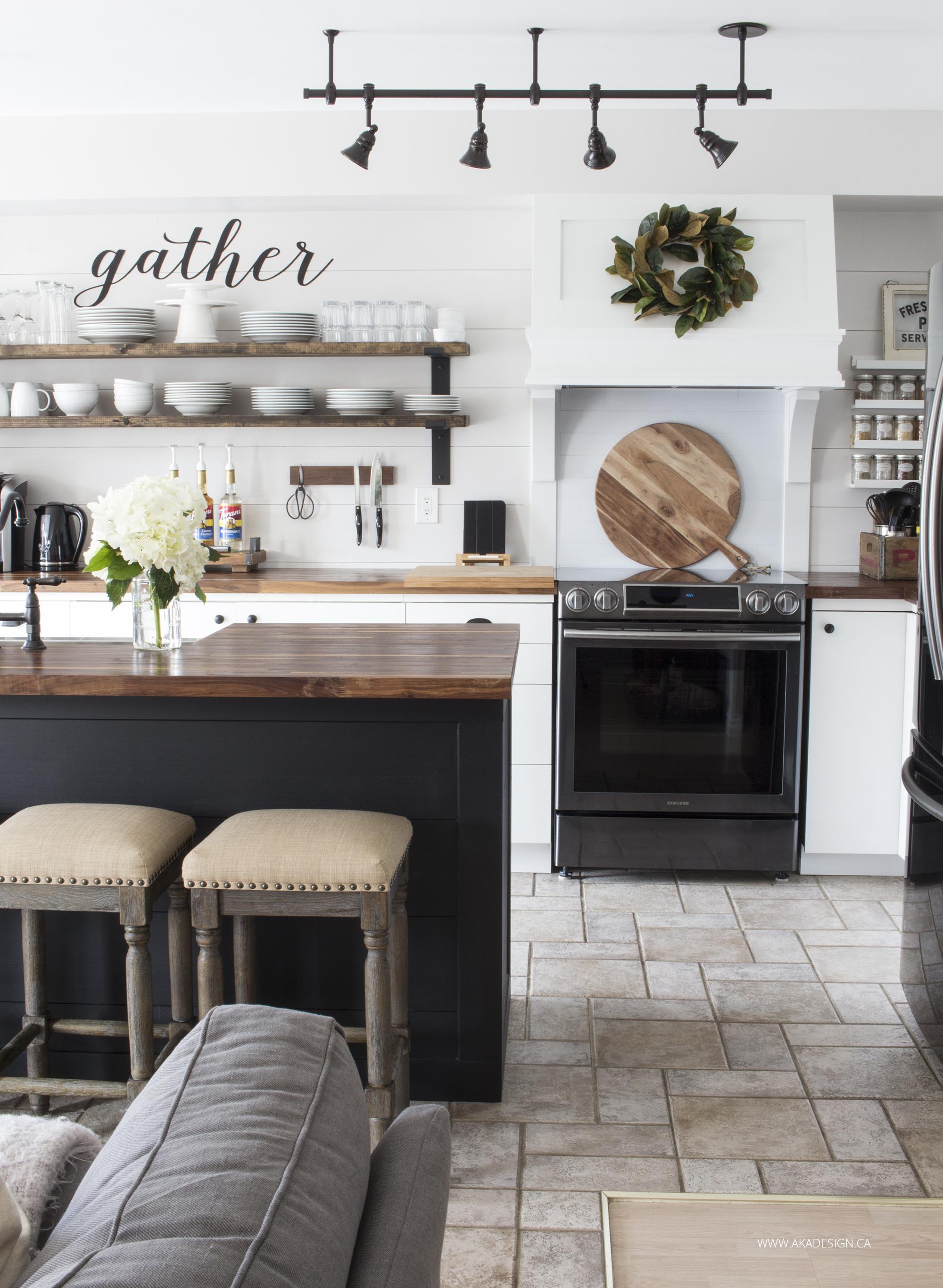 What S New In Fixer Upper Farmhouse Home Decor Volume 20