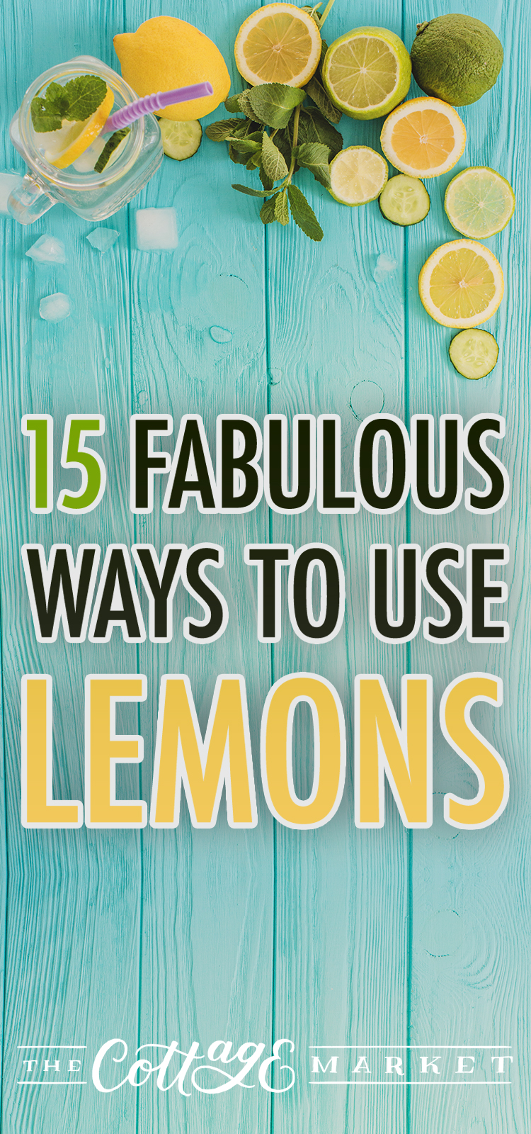 http://thecottagemarket.com/wp-content/uploads/2017/07/Lemons-Tower-1.jpg