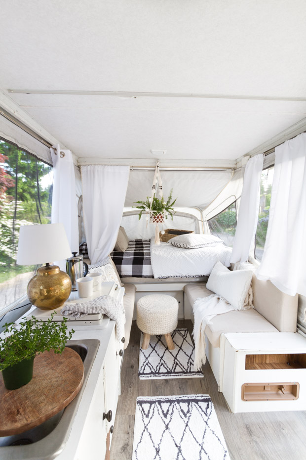 She Needs a She Shed with Fixer Upper Farmhouse Flair The Cottage Market