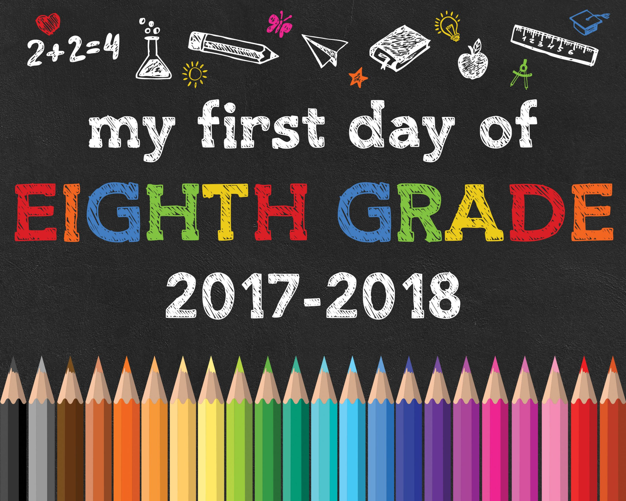 http://thecottagemarket.com/wp-content/uploads/2017/07/TCM-2017-2018-BacktoSchool-EighthGrade.jpg