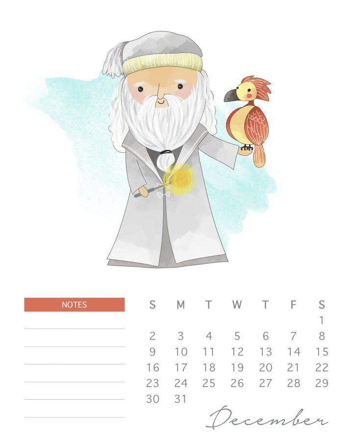 http://thecottagemarket.com/wp-content/uploads/2017/07/TCM-2018-HP-Calendar-12-December-720x900.jpg