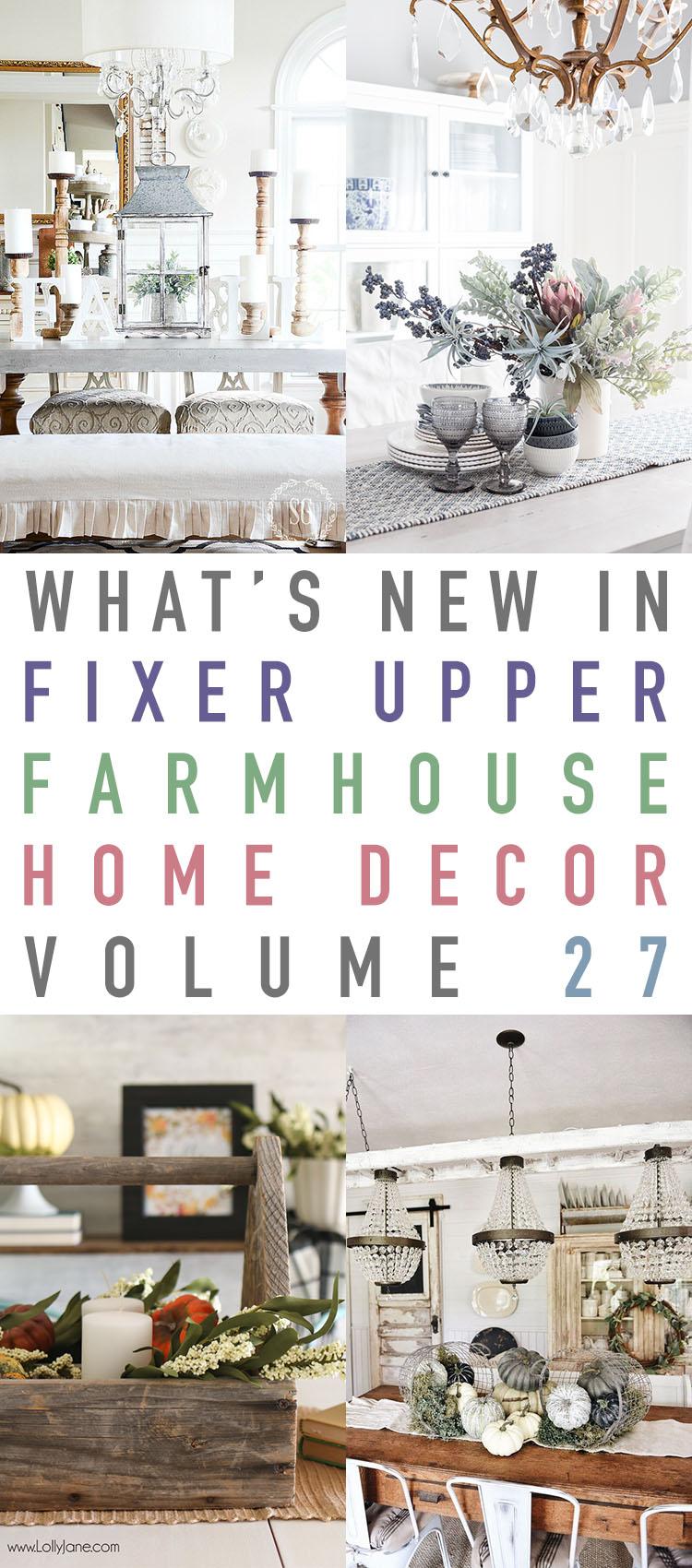 http://thecottagemarket.com/wp-content/uploads/2017/08/Farmhouse-T-1-1.jpg