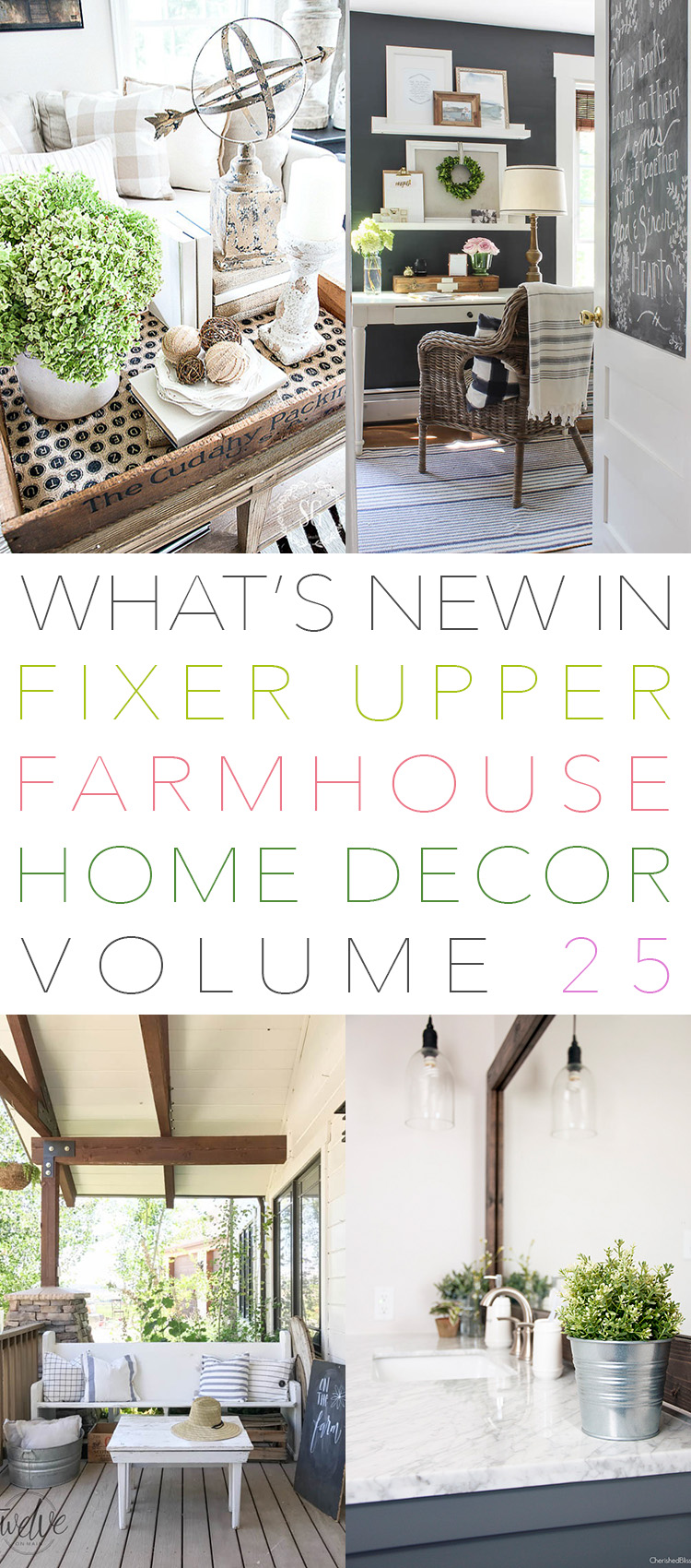 http://thecottagemarket.com/wp-content/uploads/2017/08/Farmhouse-TOW-1.jpg