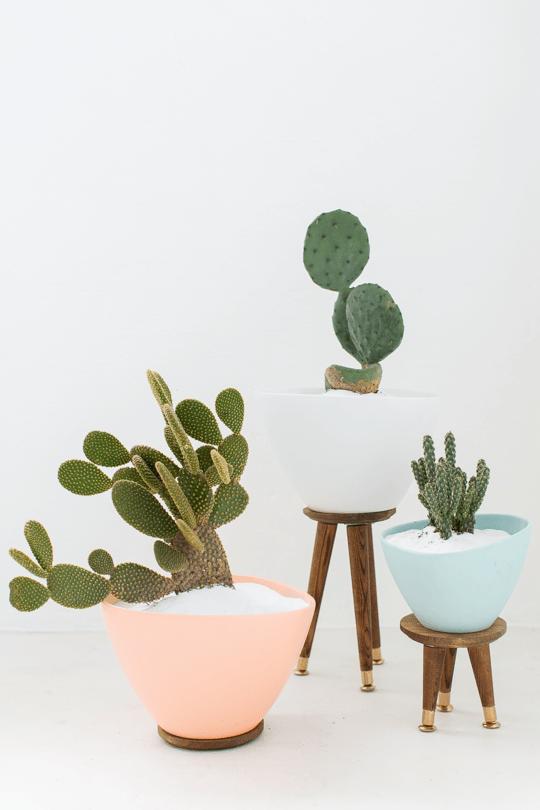 Ikea Hacks Your Plants Will Love