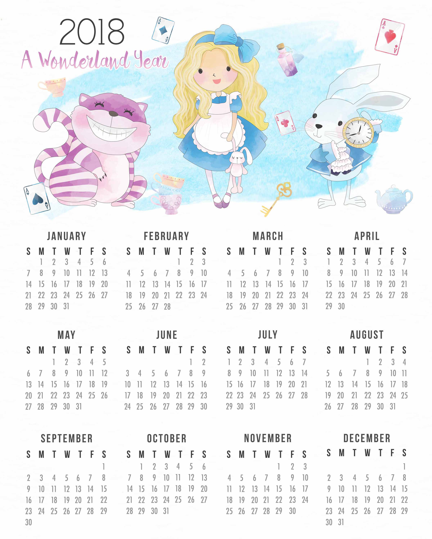 http://thecottagemarket.com/wp-content/uploads/2017/08/TCM-Alice-Calendar-OnePage-2018.jpg