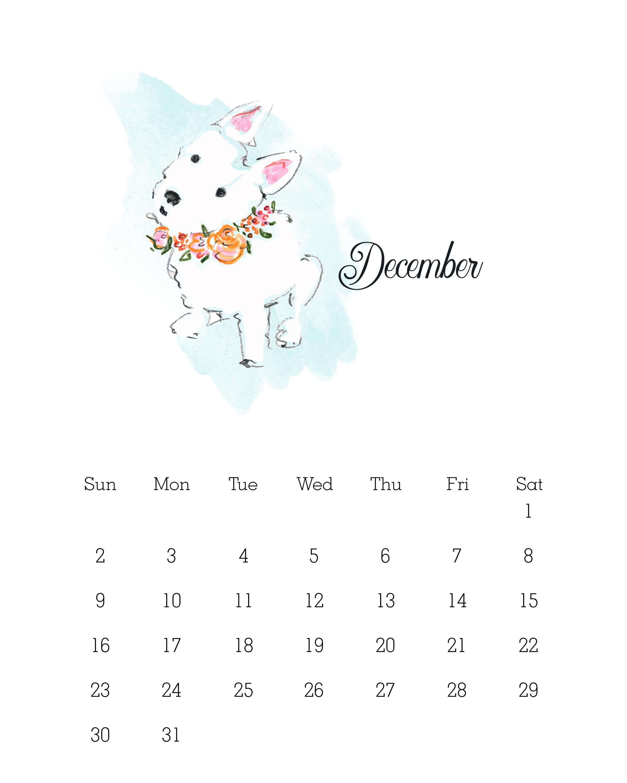 http://thecottagemarket.com/wp-content/uploads/2017/08/TCM-Dog-Calendar-2018-12-8x10-December-1.jpg
