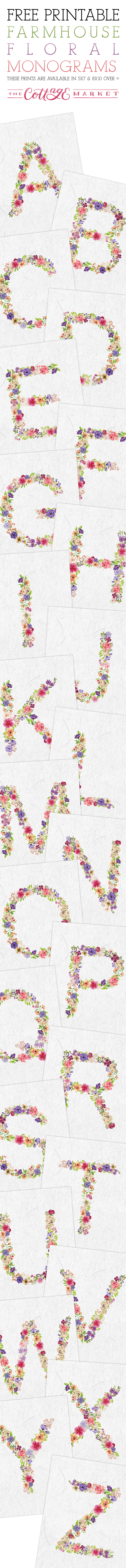 http://thecottagemarket.com/wp-content/uploads/2017/08/TCM-Floral-Monogram-TOWER-1.jpg