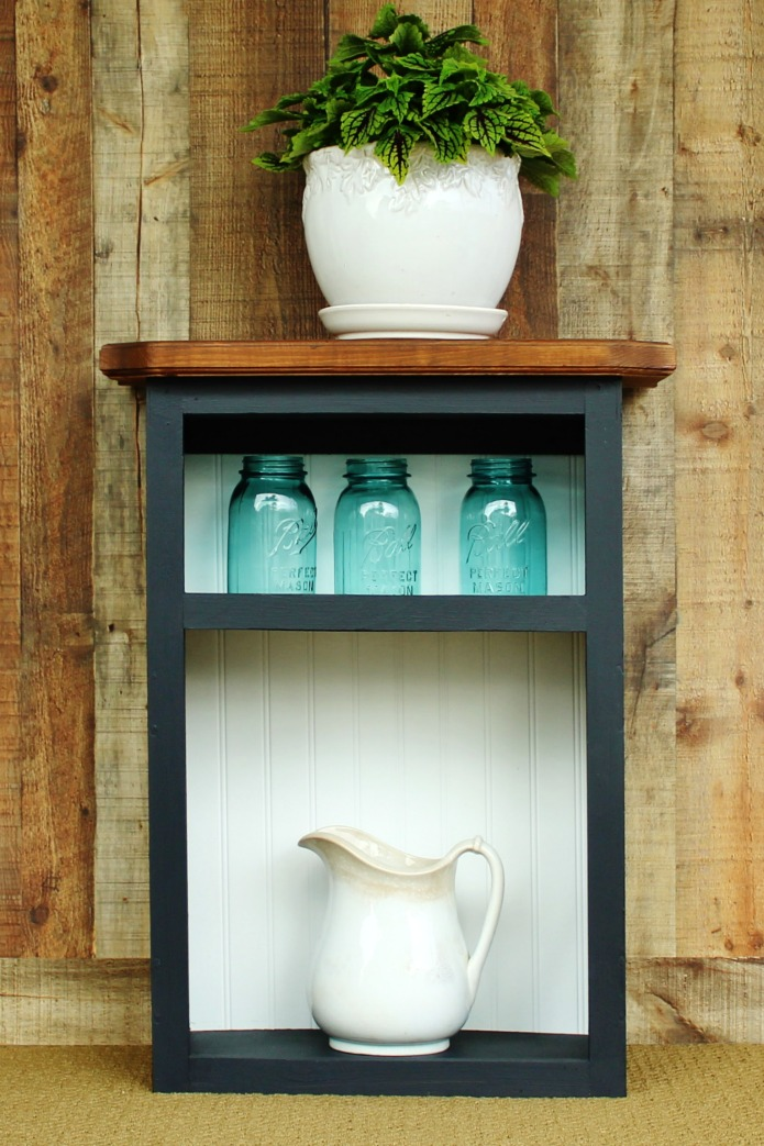 thrift shop decor french farmhouse thrift store makeover and more the cottage market