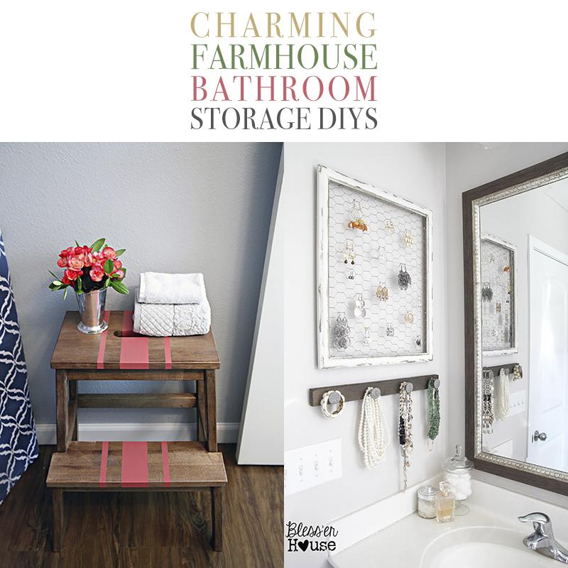 https://thecottagemarket.com/wp-content/uploads/2017/09/Bathroom-Storage-T-3.jpg