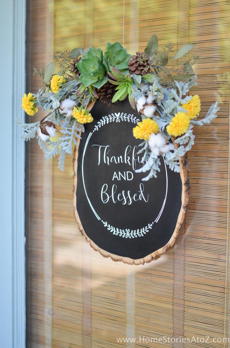 25 Fabulous Farmhouse Fall Wreath DIY Projects - The ...