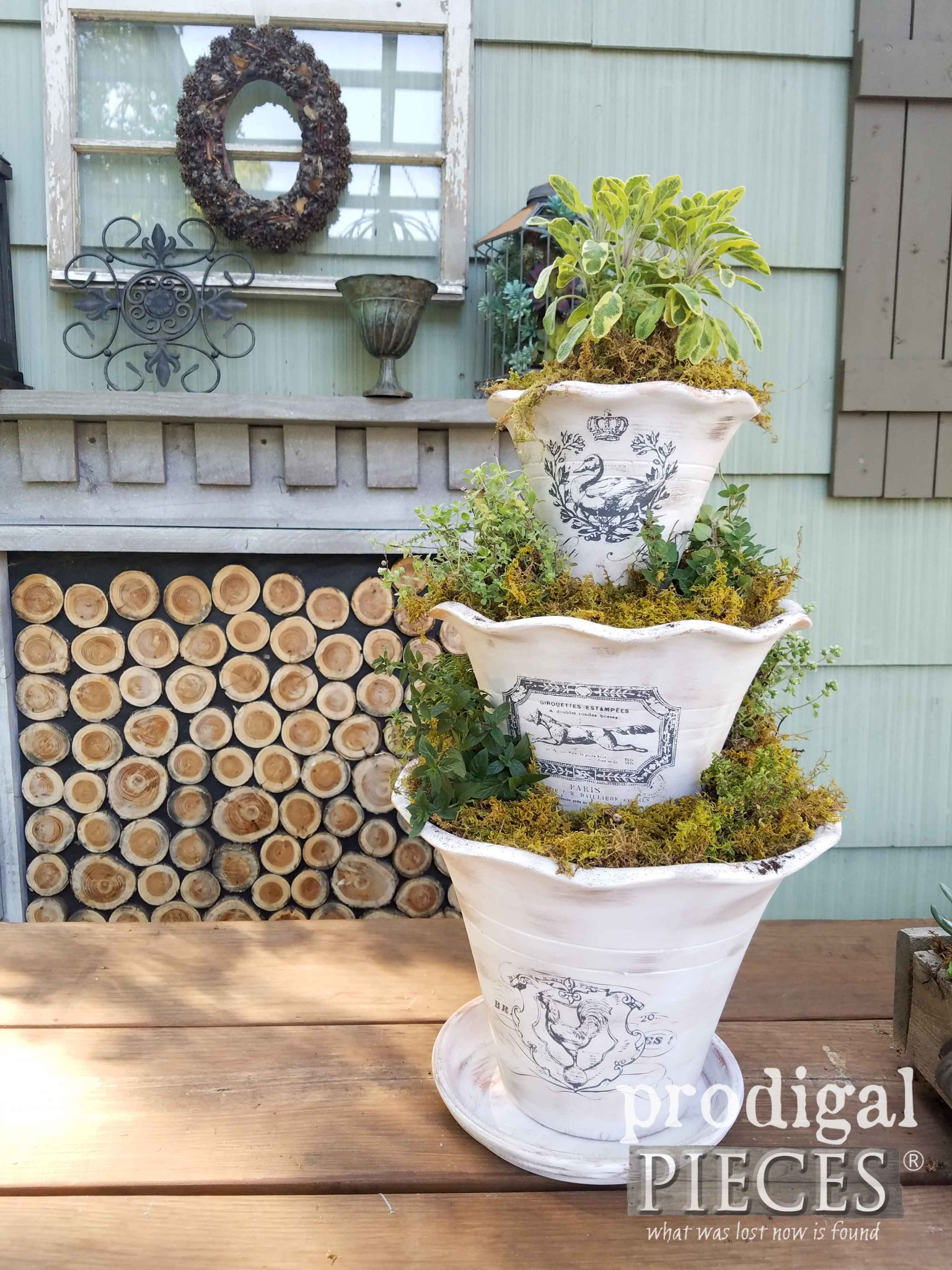 what u0027s new in farmhouse diy home decor projects vol 31 the