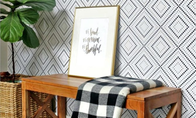 Awesome And Practical Home Decor Hacks You Will Want To