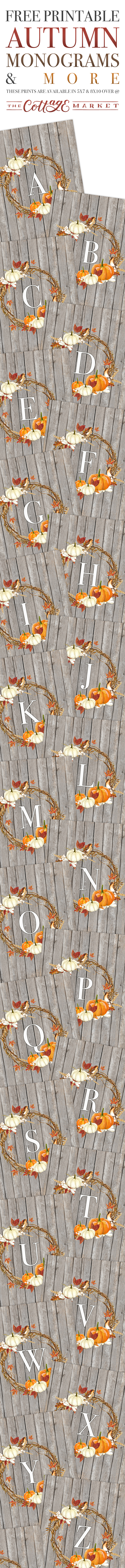 http://thecottagemarket.com/wp-content/uploads/2017/09/TCM-Fall-Monograms-TOWER-1.jpg